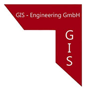 GIS Engineering GmbH